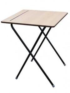 Exam/Seminar Desk